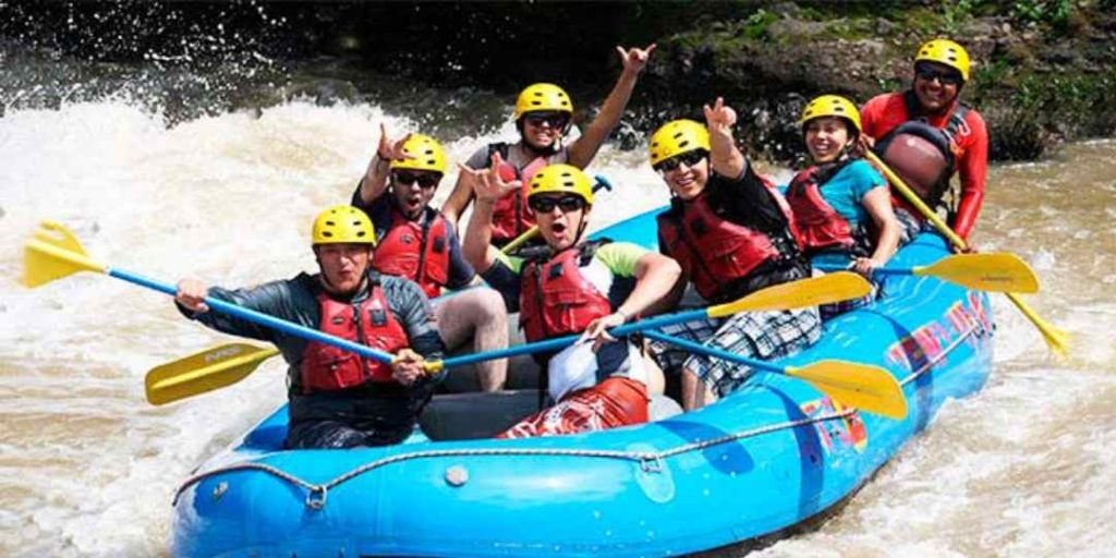 canotaje rafting san gil rio fonce santander