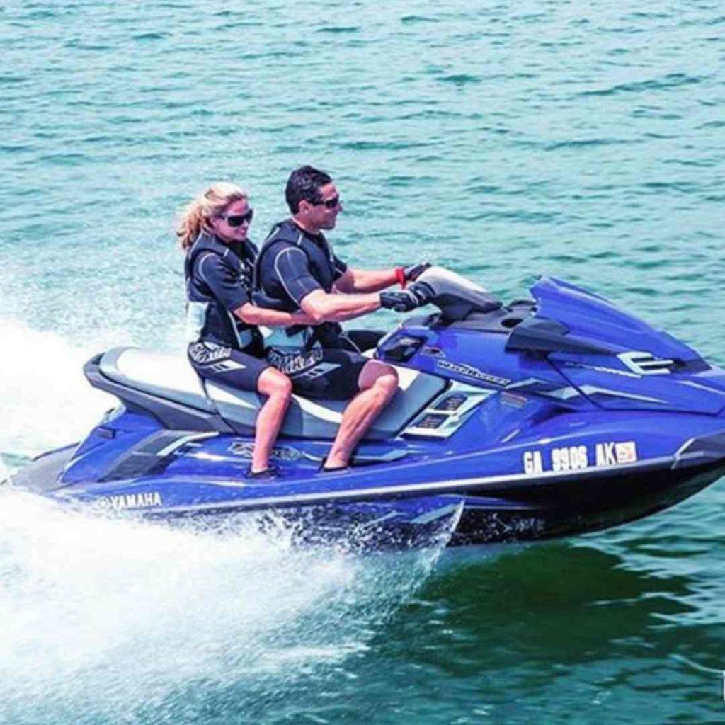 Toures hidrosogamoso planes motos acuaticas represas santander topocoro deportes acuaticos tures Motos Acuáticas