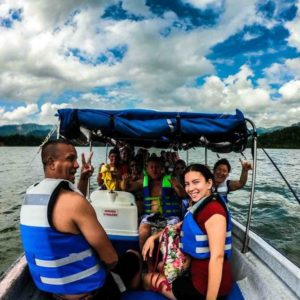 Toures hidrosogamoso planes motos acuaticas represas santander topocoro deportes acuaticos tures Pasadias